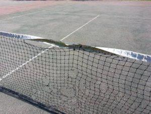 tennisnet1