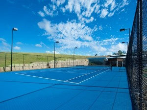 DZ-tennis-court2-300x225