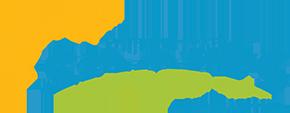 scsf logo