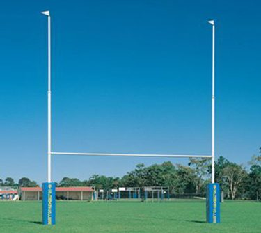 Rugby Goals