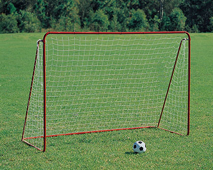 Multi Purpose Goal Portable Inc Net Grand Slam