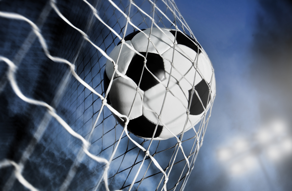 your ultimate guide to soccer goals grand slam sports equipment