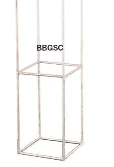 1760x460 cage for a 1900x600mm hole 1