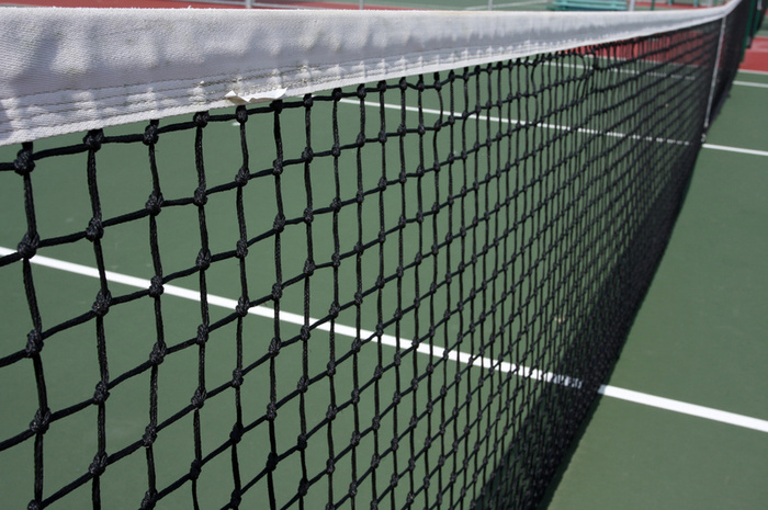 3 Things To Look For When Purchasing A Quality Tennis Net