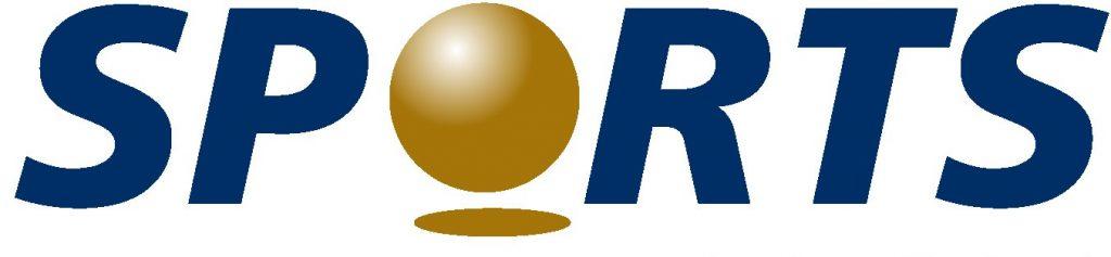 sports contractors logo