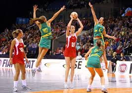 Your Ultimate Guide to Netball Goal Posts