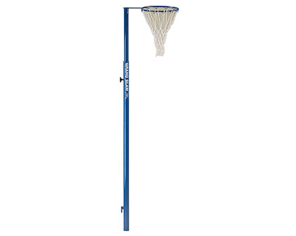 Indoor Netball Goal Posts